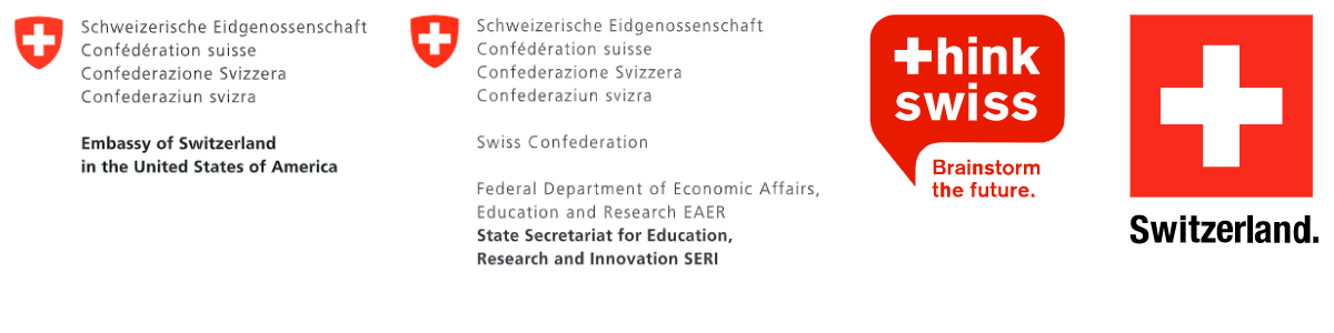 About Research Scholarship Thinkswiss Important Information